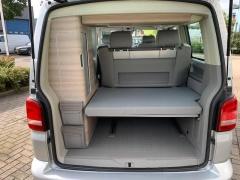 Volkswagen-Camper-18
