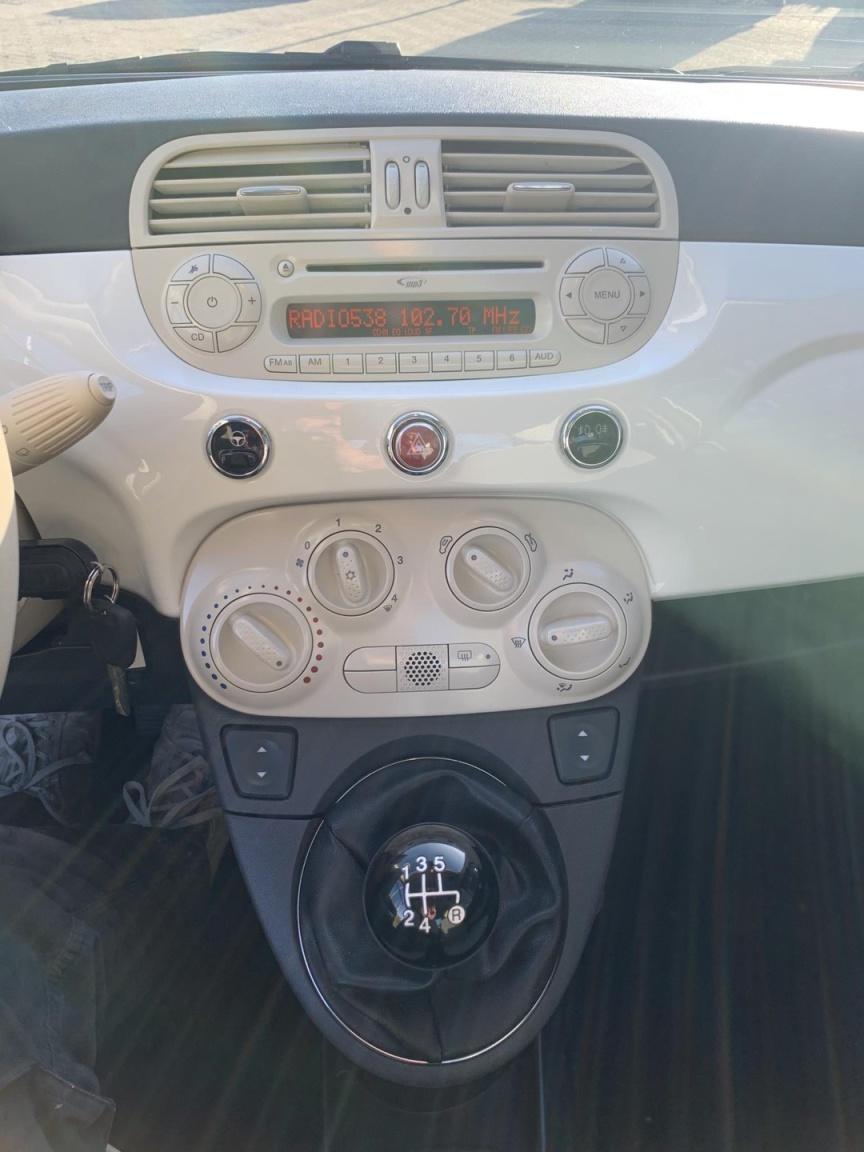 Fiat-500-10