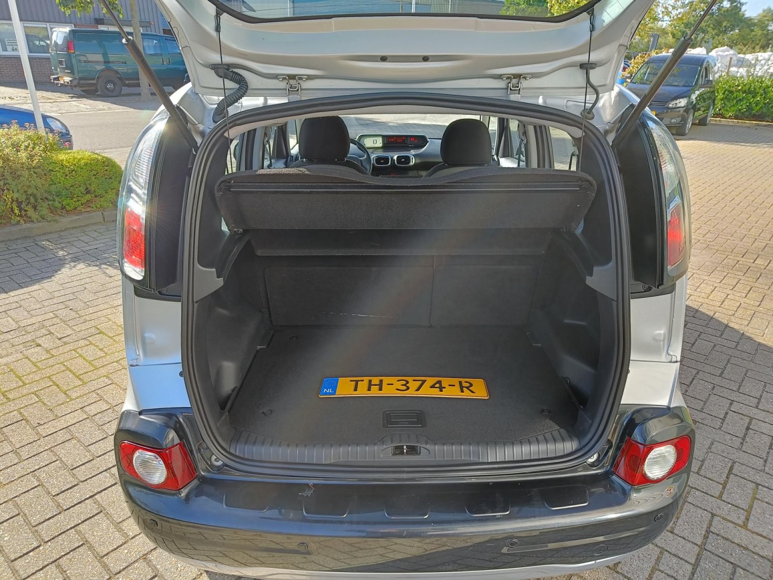 Citroën-C3 Picasso-10