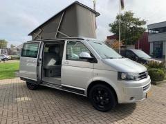 Volkswagen-Camper-22