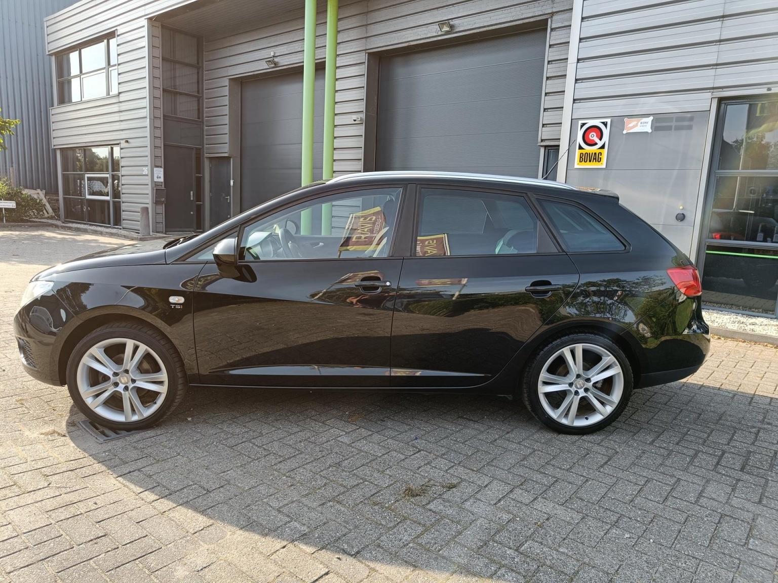 SEAT-Ibiza-2