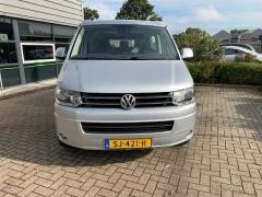 Volkswagen-Camper-8