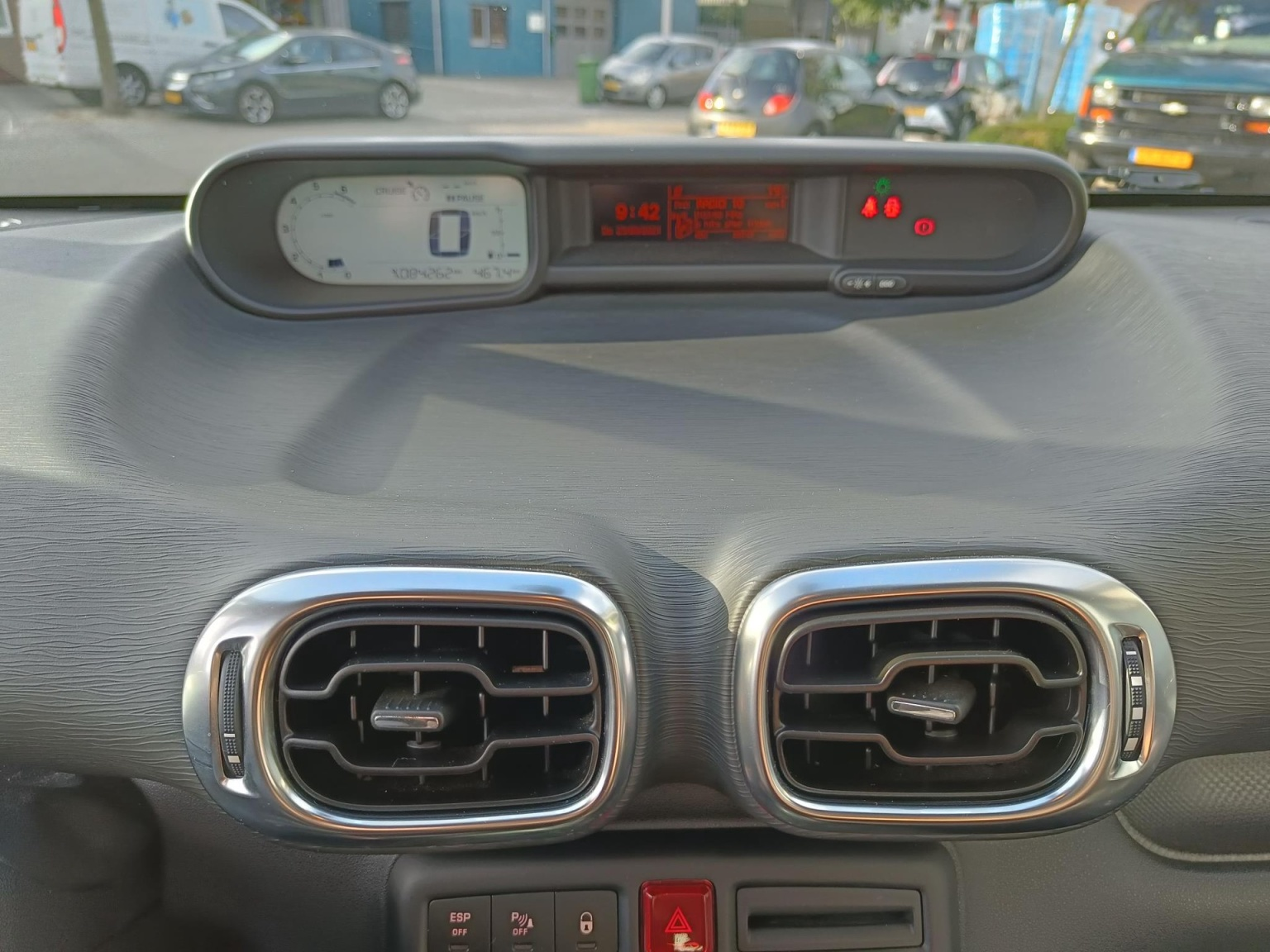 Citroën-C3 Picasso-11