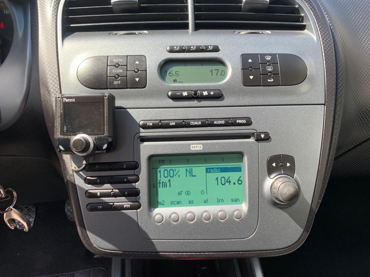 SEAT-Altea XL-11