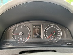 Volkswagen-Camper-14