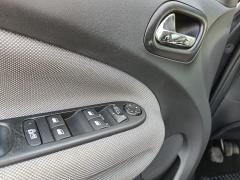 Citroën-C3 Picasso-14