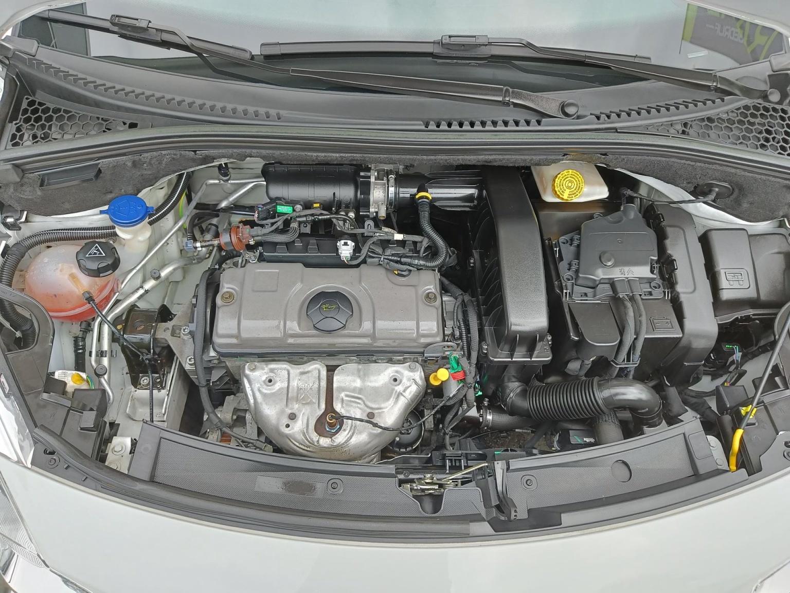 Citroën-C3-20
